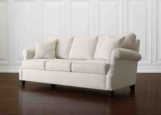 27 best best ethan allen sofas images ethan allen home furniture rh pinterest com
