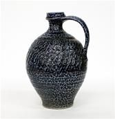 New Zealand and International Studio Pottery