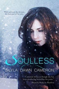 Buy Soulless by Skyla Dawn Cameron and Read this Book on Kobo's Free Apps. Discover Kobo's Vast Collection of Ebooks and Audiobooks Today - Over 4 Million Titles! Cover Art, Dawn, Audiobooks, Ebooks, Writing, Reading, Authors, Indigo, Free Apps