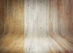 Drevené pozadia zadarmo Creative Background, Wood Background, Background Patterns, Backdrop Background, Graphic Design Tools, Tool Design, Set Design, Wood Images, Backgrounds Free
