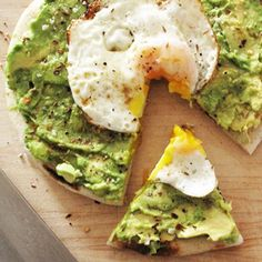 Healthy and Delicious Guacamole and Avocado Recipes