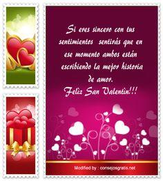 tarjetas y mensajes del dia del amor y la amistad,descargar tarjetas y mensajes del dia del amor y la amistad: http://www.consejosgratis.net/descargar-mensajes-de-san-valentin/