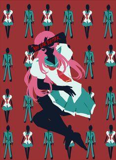 Utena Tenjou Revolutionary Girl Utena, Video Game Anime, Video Games, Girls Series, Anime Crossover, Animated Cartoons, Anime People, Anime Shows, Magical Girl