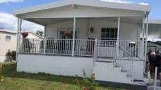 Mobile Home For Sale 6 000 Lot Rent 250 M North Florida Youtube Mobil Homes For Sale Amp Rv