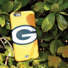 iPhone 6 cases and covers. Protect your Apple iPhone 6 phone with a custom Pro Case by Skinit. Packers Memes, Go Packers, Iphone 6 Phone, Iphone 6 Cases, Green Bay Packers Shirts, Football Stuff, Wisconsin Badgers, Football Season, Sport Girl