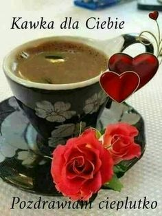 Coffee And Cigarettes, Intuitive Eating, Stop Eating, Coffee Time, Good Morning, Tea Cups, Tableware, Reflection, Humor