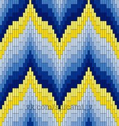 Excellent No Cost bargello Needlepoint patterns Concepts Textile Arts Now: Bargello Patterns – Motifs Bargello, Broderie Bargello, Bargello Quilt Patterns, Bargello Needlepoint, Tapestry Crochet Patterns, Bargello Quilts, Needlepoint Stitches, Cross Stitch Embroidery, Embroidery Patterns