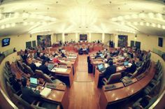 Elezioni annullate? In Piemonte vogliono incassare subito i contributi versati  http://tuttacronaca.wordpress.com/2014/02/02/elezioni-annullate-in-piemonte-vogliono-incassare-subito-i-contributi-versati/