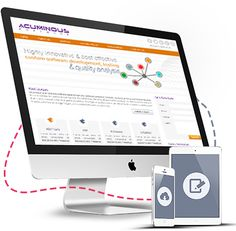 Let me analyze your website, before I give you an authentic deadline for your desired result. Trust me, I have always stood to the expectations of my clients worldwide and have earned a reliable track record. Business Goals, Banner Design, User Interface, Creative Business, Online Marketing, Ecommerce, Wordpress, Web Design, Bespoke