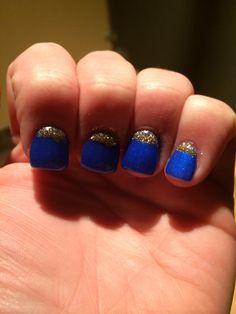 Trind nail polish remover acetone free 125 ml - Parafarmaci