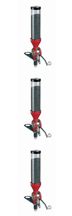 Powder Measures Scales 71119: Hornady Lock N Load Powder Measure -> BUY IT NOW ONLY: $75.58 on eBay!