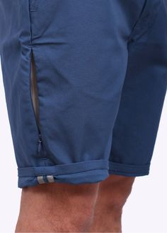 levi's commuter 504 shorts - Google Search                                                                                                                                                     More