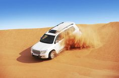 Private 4x4 Desert and Wadi Safari - Wahiba and Wadi Bani Khalid - TripAdvisor