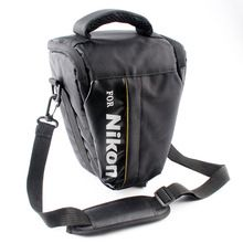 Like and Share if you want this  Video Camera Case Bag For Nikon DSLR D7200 D7100 D7000 D5300 D5200 D5100 D5000 D3400 D3300 D3200 D3100 D750 D80 D90     Tag a friend who would love this!     FREE Shipping Worldwide     #ElectronicsStore     Get it here ---> http://www.alielectronicsstore.com/products/video-camera-case-bag-for-nikon-dslr-d7200-d7100-d7000-d5300-d5200-d5100-d5000-d3400-d3300-d3200-d3100-d750-d80-d90/