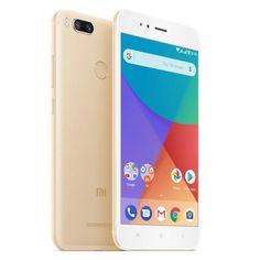 Xiaomi Mi Smartphone - tech and electronics Xiaomi Mi Smartphone - tech and electronics - Xiaomi Mi Smartphone - tech and elect. Thing 1, Pvp, Specs, Bluetooth, Smartphone, Phone Cases, Iphone, Amazon, Puerto Usb