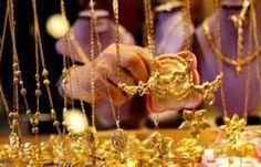 اخبار اليمن الان عاجل اسعار الذهب اليوم حسب التداول في السوق السعودي