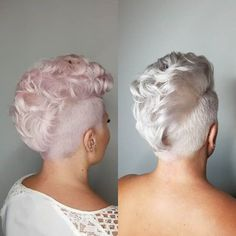 50 Short Curly Hair Ideas to Step Up Your Style Game #hairstyleforshortcurlyhair #shortcurlyhairstyle #shortcurlyhairstyleforwomen #cuteshortcurlyhairstyle