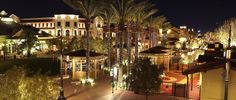 Town Square Las Vegas is a shopping, dining and entertainment center on Las Vegas Boulevard. The open-air center features an eclectic collection of sh...