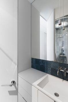ristrutturazione di un appartamento a Milano