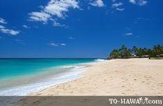 Guía de viaje de Hawaii