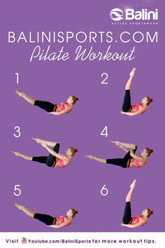#Pilate Workout Routine.  Ab #workout.  #Core workout. Workout at home.  Workout at hotel.  Workout tips