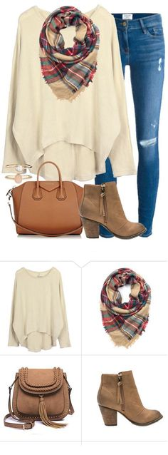 winter outfits jeans Preppy Winter Outfits Casual To Wear Now
