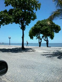 Araruama em Rio de Janeiro