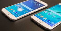 Galaxy S6 Impostare tempo attivazione blocco schermo telefono