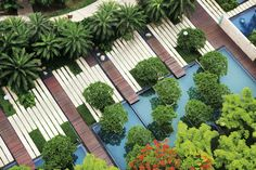 hotel landscape Sweet influencers in landscape architecture. physical a landscape enthusiast, likelihood is youre acquainted similar to the names substitutable similar to landscape style greatness. Landscape Elements, Modern Landscape Design, Landscape Architecture Design, Traditional Landscape, Landscape Plans, Garden Landscape Design, Modern Landscaping, Outdoor Landscaping, Urban Landscape