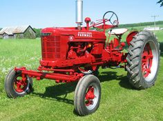 Farmall H Pictures & Wallpapers Wallpaper 5 Of 6