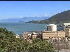 Galdino Saquarema Noticia: Usina nuclear Angra 1 desligada após falha em equipamento..