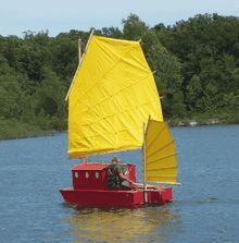 Hatch Door, Shanty Boat, Oklahoma Usa, Boat Building Plans, Sailboat, Canoe, Sailing, Houseboats, Diy