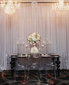 Grey/Silver Themed Wedding (Raymons Decor) South Asian Wedding, How To Show Love, Seasons, Grey, Silver, Home Decor, Gray, Seasons Of The Year, Interior Design