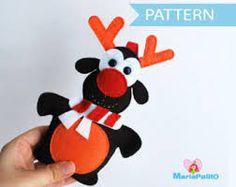 reindeer pattern - Google keresés