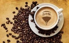 RE/MAX getting your day started! Your source for Georgia Real Estate http://www.sandrawatkins.remax-georgia.com/remaxga/ Your Local Expert Sandra Watkins RE/MAX Town & Country 770-324-3680