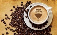 RE/MAX Koffie