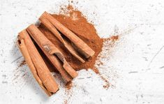 Uncovering the 3 Cinnamon Bark Benefits You Need to Know About - Earth Echo Foods Superfood Powder, Anti Inflammatory Diet, Heartburn, Chinese Medicine, Balanced Diet, Muffin Recipes, Kageyama, Haikyuu, Health And Wellness