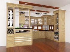 Kitchen Furniture, Kitchen Decor, Furniture Design, New Kitchen Cabinets, Kitchen Cabinet Design, Indian Homes, Shade Structure, Fabric Shades, House
