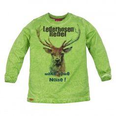 Die 15 Besten Bilder Von T Shirt Bayerische Sprüche Lustige