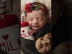 Newborn Photo Props, Newborn Photos, Baby Photos, Celebrity Babies, Textile Art, Baby Love, Needle Felting, Newborn Photography, Fiber Art