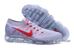 http://www.jordannew.com/nike-2018-air-vapor-max-flyknit-silver-white-red-mens-running-shoes-849558-060-outlet-free-shipping.html NIKE 2018 AIR VAPOR MAX FLYKNIT SILVER WHITE RED MENS RUNNING SHOES 849558 060 OUTLET COPUON CODE Only $126.54 , Free Shipping!