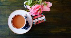 kawa w dobrym, inspirującym towarzystwie → www.haart.pl