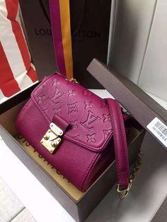 louis vuitton Bag, ID : 45940(FORSALE:a@yybags.com), louis voution, louis vuitton designer bags for less, handbags louis vuitton sale, louis vuitton ladies leather briefcase, louis vuitton small briefcase, louis voiton, shop louis vuitton, louis vuitton briefcase for women, vuitton louis, the louis vuitton store, louis vuitton bridal handbags #louisvuittonBag #louisvuitton #bag #vuitton