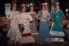 camacho rivers flamenco dresses 2016 18