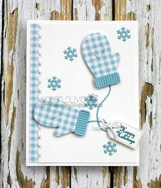 Today I am offering some items from Frantic Stamper. Email all pre orders to darlen. Tiny Mushroom, Tiny Tags, Reindeer Face, Snowflake Wreath, Pine Garland, Frantic Stamper, Card Making Supplies, Merry And Bright, Clear Stamps