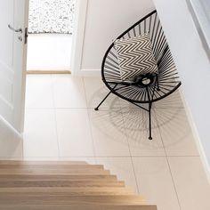 En av våre mest populære gulvfliser er Eivissa Ivory 30x60. Det skjønner vi godt. Like fin i gangen, på badet som på kjøkkenet. Slett, matt og tidløs. Ha en strålende påskehelg!