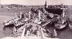 Royal Australian Navy, Opera House, Building, Travel, Viajes, Buildings, Destinations, Traveling, Trips
