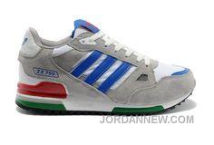 http://www.jordannew.com/adidas-zx750-men-grey-white-blue-super-deals.html ADIDAS ZX750 MEN GREY WHITE BLUE SUPER DEALS Only $69.00 , Free Shipping!