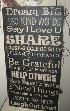 Need this in my home!
