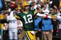 Lions vs. Packers: Saturday Scoop - http://allgbp.com/2014/12/27/lions-vs-packers-saturday-scoop/ http://allgbp.com/wp-content/uploads/2014/12/hi-res-104795733-aaron-rodgers-of-the-green-bay-packers-looks-to-pass_crop_north.jpg